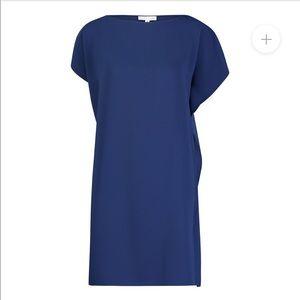 Anna Cate Eva Dress L Large